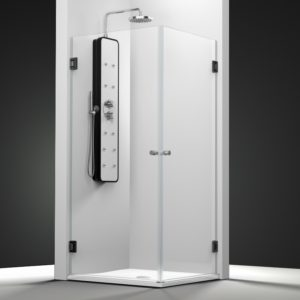 Box doccia su misura Esbath EXF211IR
