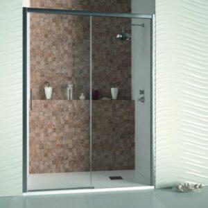 Porte doccia su misura Esbath EXS210EA