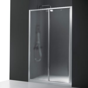 Porte doccia su misura Esbath EXS212AM