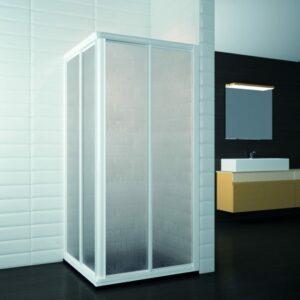 Box doccia su misura Esbath EXS220AM