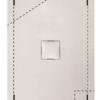 Stone T30 levigata - Piatti doccia su misura